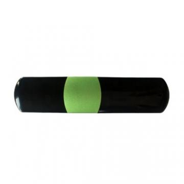 PPPA Child resistant certificated tube for disposable pen .5ml