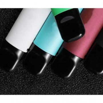 Wholesale Disposable Electronic Cigarette Vape Pen Puff Bar