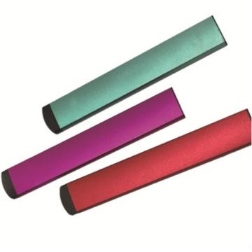 Shenzhen E Cigarette E Liquid Reasonable Price Puff Bar Puff Plus Original Equipment Manufacturer Disposable Vape Pen