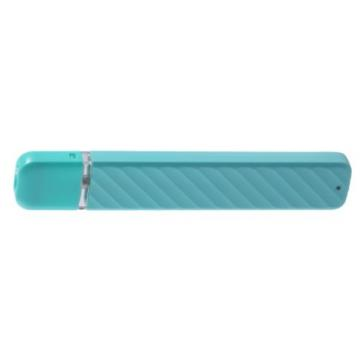 Wholesale Price 280mAh 300puffs 5%Nic Strength Disposable Vape Pen Hyppe Bar